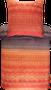 Bassetti Brunelleschi 80x80+135x200cm Schlafzimmer Vergleich
