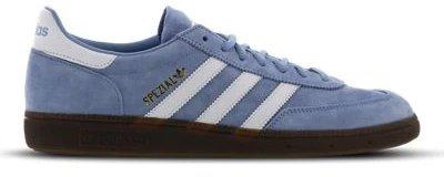 Adidas Spezial ash blueftwr whitegum5