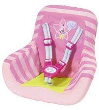 Baby Born Produkte G 252 Nstig Im Preisvergleich Preis De