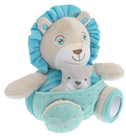 Chicco Lion  (7706)