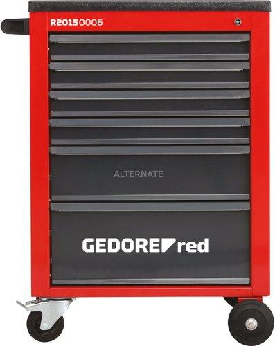 Gedore R20150006