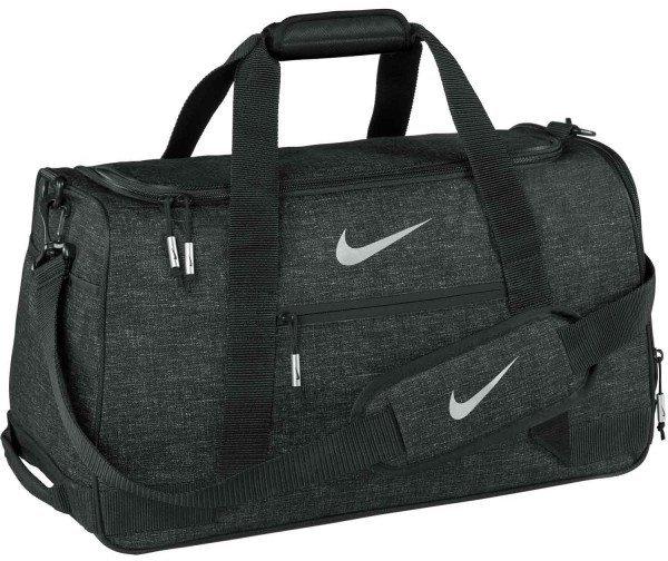 05c5373e9bd61 Nike Reisetasche kaufen
