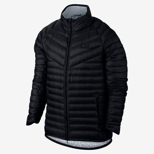 attractive price shop best sellers new photos Nike Daunenjacke Herren