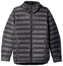 wholesale dealer c344f 922b3 Adidas Daunenjacke Herren