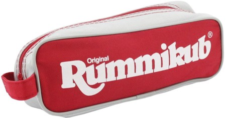 Reise Rummikub