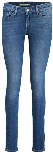 on sale 9a539 44231 Levis Jeans Damen