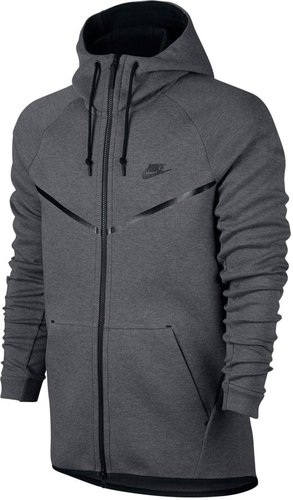 quality design the sale of shoes better Nike Fleecejacke Herren