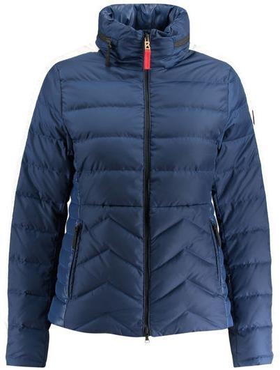 online store a95e2 e4801 Bogner Skijacke Damen