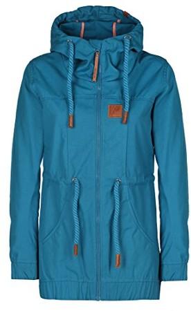 Alife & Kickin Jacken für Damen günstig bei kaufen