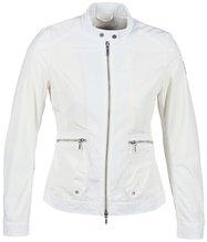 Geox KaufenGünstig Preisvergleich Preis Bei Im de Damen Jacke cl3J1TFK