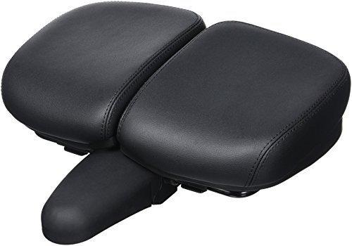 Point EndZone Vario Comfort