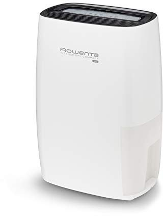 Rowenta Intens Dry Compact DH4212
