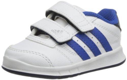 ADIDAS NEO HOOPS CMF Mid, Babyschuhe, Kinder, Schuhe, F99194