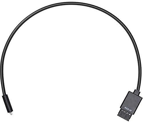 DJI Ronin-S Camera Control Cable