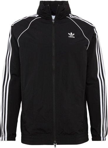 Adidas Übergangsjacke Herren