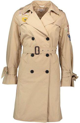 innovative design 67435 684a5 Tom Tailor Trenchcoat Damen