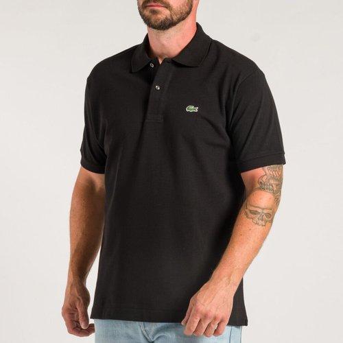 Lacoste L1212 (031) black