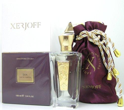 XerJoff Lua Eau de Parfum (100ml)
