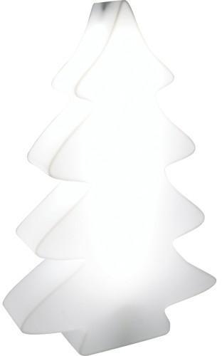Tannenbaum Preise.Lumenio Tannenbaum