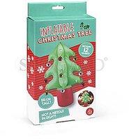 Fertiger Künstlicher Weihnachtsbaum.Schneiender Weihnachtsbaum Günstig Online Bestellen Auf Preis De