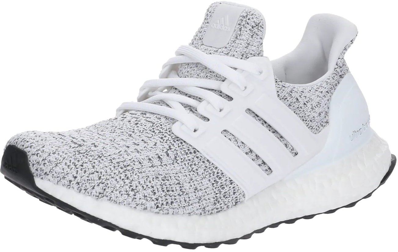 Adidas Ultraboost Shoe (F361) non dyed ftwr white grey six