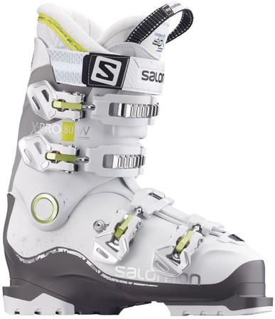 Salomon Damen Skischuhe günstig online bei PREIS.DE bestellen✓