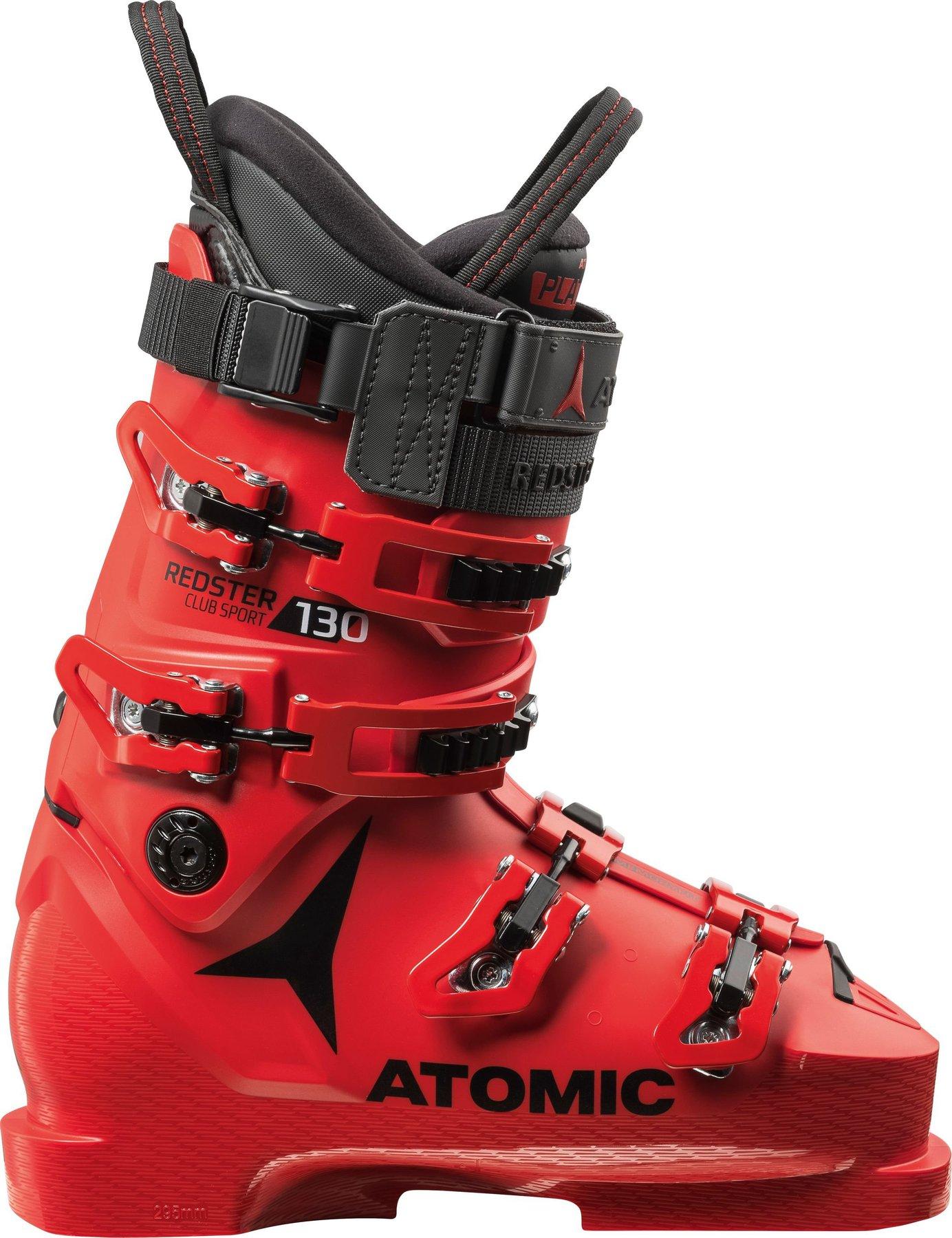 Atomic Herren Skischuhe