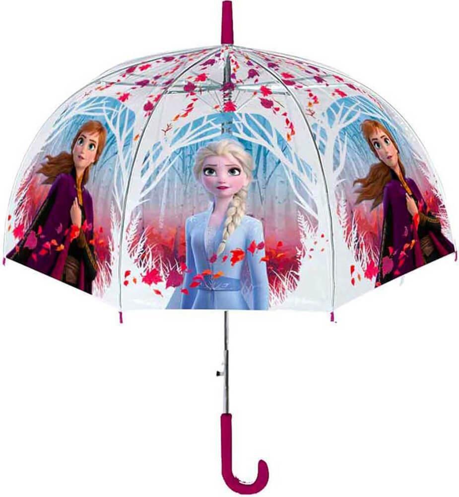 Kinderregenschirm Mädchenschirm My little pony Kinderschirm Kuppelschirm 70cm