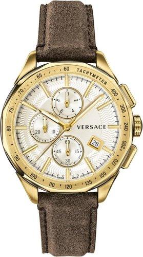 Versace Glaze Chrono VEBJ00418