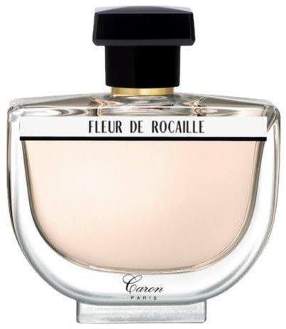 Caron Fleur de Rocaille Eau de Parfum (100ml)