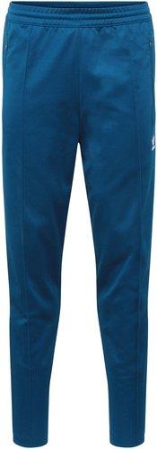 Adidas BB Track Pants legend marine