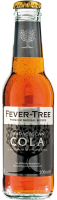 Fever-Tree Madagascan Cola