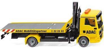 Wiking ADAC - Abschleppwagen (MAN TGL Euro 6) (063607)
