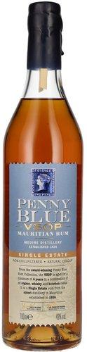 Penny Blue VSOP Single Estate 0,7 L (40%)