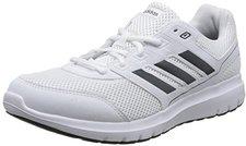 Adidas Duramo Lite 2.0 ftwr whitecarboncarbon günstig kaufen