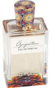 Paglieri Agrigentum Eau de Parfum (100ml)