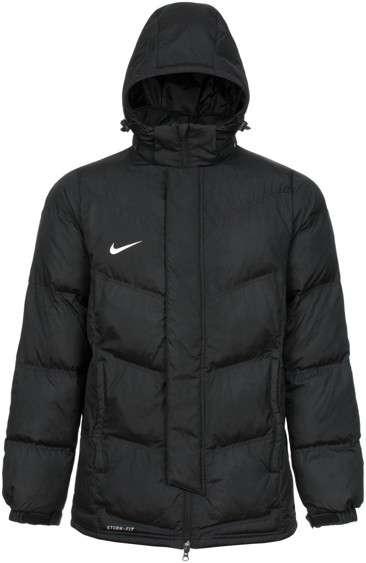 official images various styles vast selection Nike Winterjacke Kinder