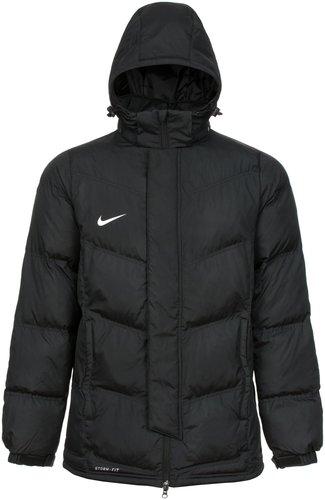 best website e90f1 79ae5 Nike Winterjacke Kinder
