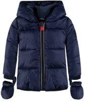 e4dafb440a LEGO Wear Jacken Jungen kaufen | Günstig im Preisvergleich