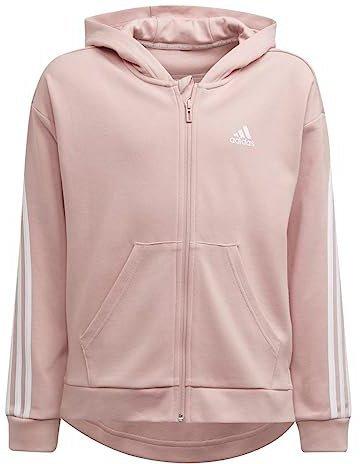 heißer verkauf Adidas Jacken Mädchen  im Angebot