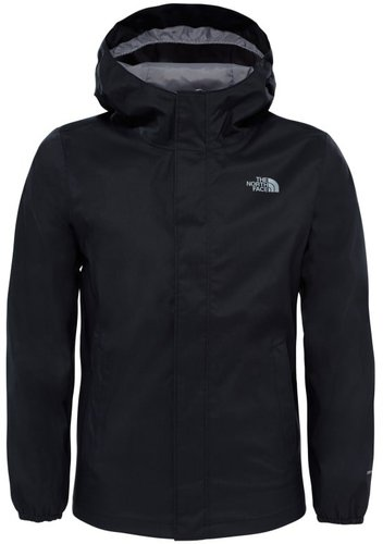 Neue The North Face Mädchen Jacke Thermoball FZ. Gr. M. NP 120€