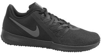 Nike Varsity Compete Trainer blackanthracite