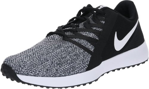 Nike Varsity Compete Trainer blackwhite