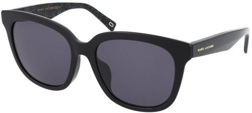 Marc Jacobs Marc 232/F/S NS8/IR