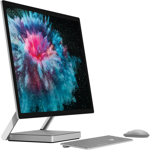 Microsoft Surface Studio 2 16GB/1TB