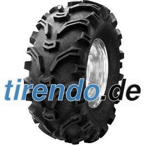Kenda K299 22x12.00-9 TL NHS