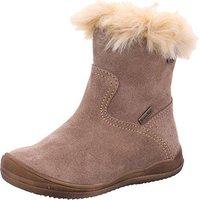 Timberland Stiefel Mädchen kaufen | Günstig im Preisvergleich