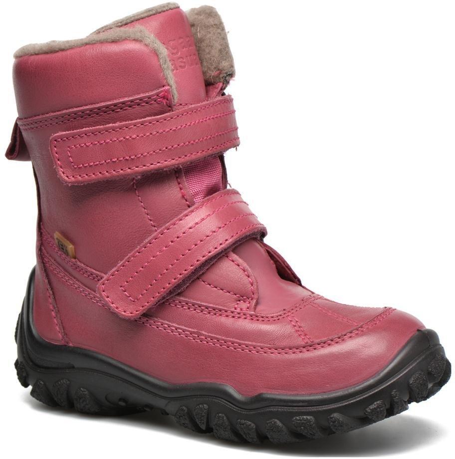 neues Hoch genießen Sie besten Preis beste Qualität Bisgaard Stiefel Kinder