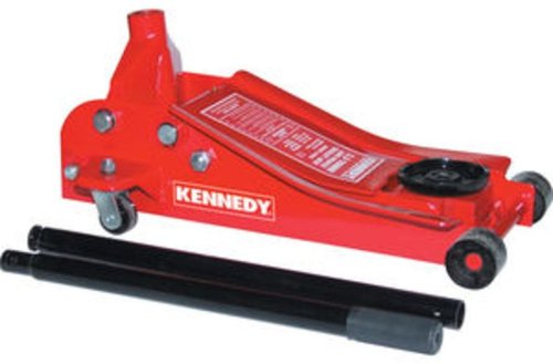 Kennedy Tools T830018