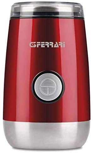 G3Ferrari G20076
